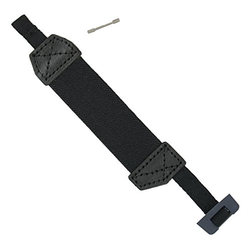 - Hand Strap for Intermec CN51; Replacement for 213-008-001