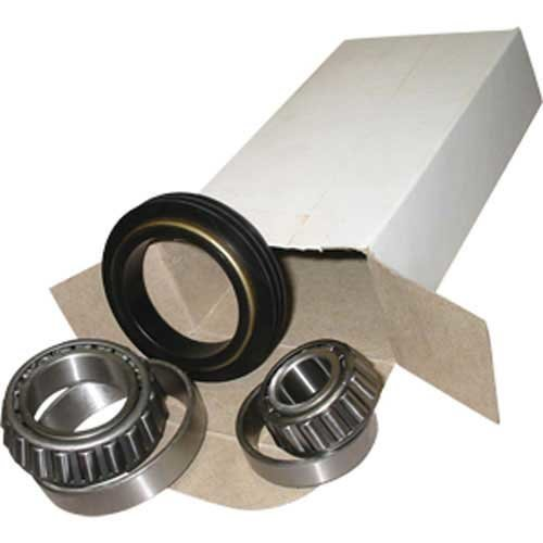 - Wheel Bearing Kit Massey Ferguson 235 165 203 1085 265 275 135 285 245 175 185 150 202 1080 205 230 180 204 255 Massey Harris 20 1810416M1 1810416M91 835965M1 835965M91 835965M92