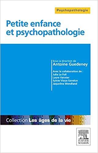 amis-med publications