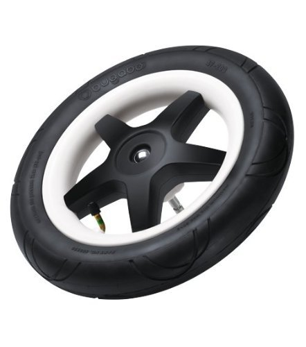 Bugaboo Replacement Donkey Rear Wheel