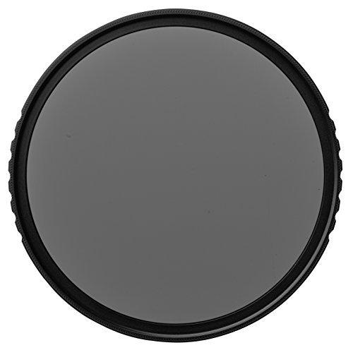 Vu Sion 72mm Fixed Neutral Density Filter (VSND372) [並行輸入品]   B01KDO3TUU