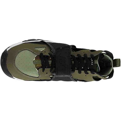 Huarache Trainer Homme Air D'entranement Pour Nike Cross Chaussures Og6xvwqn