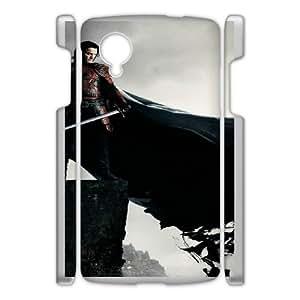 Generic Case Dracula Untold For Google Nexus 5 M1YY5301875