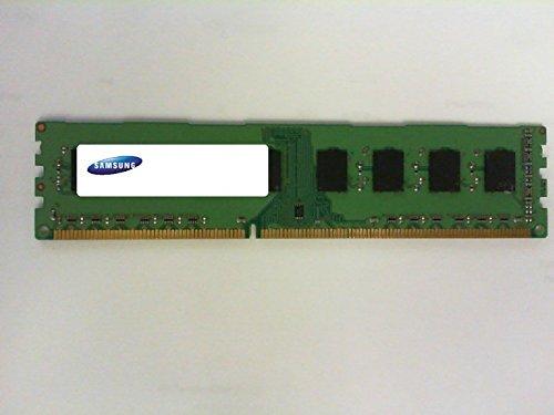 Samsung DDR3 4GB 1600Hz PC3-12800, M378B5173QH0-CK0 - Samsung Eco Ssd
