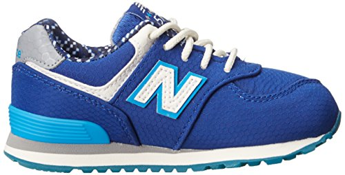 New Balance KL574 Lona Zapatillas