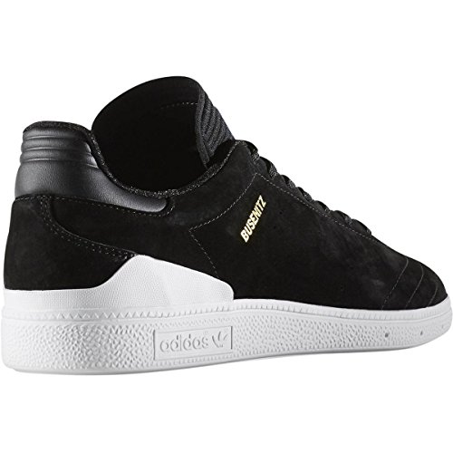 Vulc Ftwr Bluebird Core White Superstar Originals Men's ADV adidas Black Shoes qvxTtABv8w