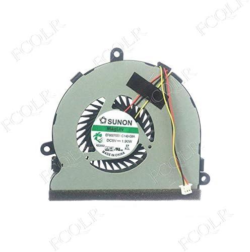FCQLR Compatible for HP 14-R276TX r228tu r229tu R021TX r237tu TPN-Q131 EF60070S1-C140-G9A