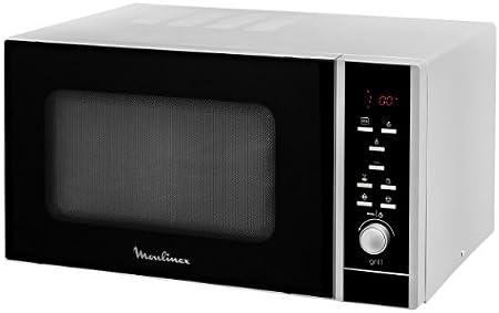 Moulinex mo28eg – Microwave: Amazon.co