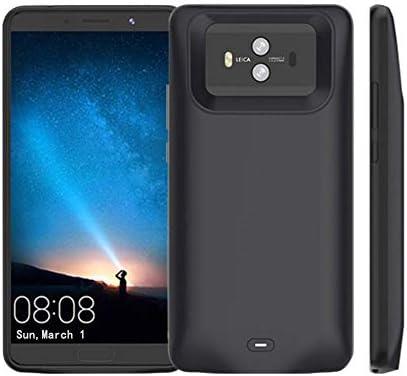 Idealforce Huawei Mate 10 Cargador de batería, 6000 mAh batería ...