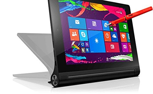 yoga 2 tablet windows - 3