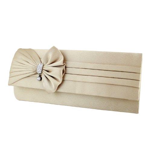 jacki-design-elegant-bow-satin-evening-clutch-party-bag-wedding-purse-gold