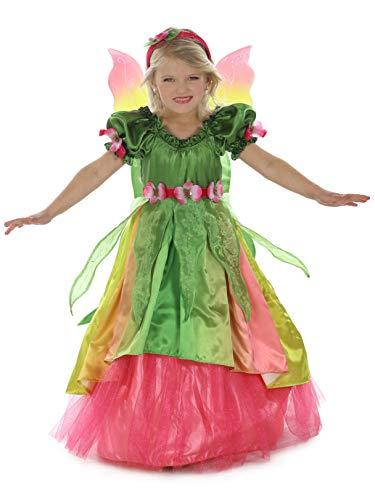 Princess Paradise Eden The Garden Princess Costume,
