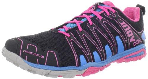 Inov-8 Women s Trailroc 236 Trail Running Shoe