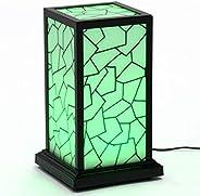 Single Friendship Lamp by Filimin - Classic Design
