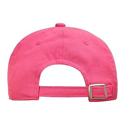 Toddler Team Slouch Adjustable Hat