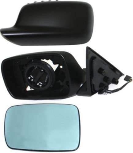 Z3 Driver Side Mirror Bmw Replacement Driver Side Mirrors