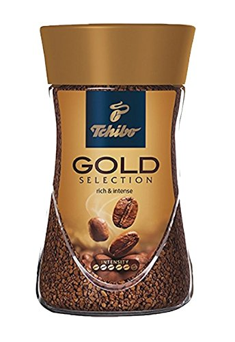 tchibo-gold-selection-instant-coffee-7oz-200g