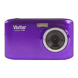 Image of the product vivitar vs128 161 mp that is listed on the catalogue brand of Vivitar.