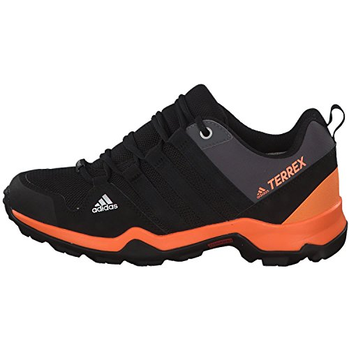 Noir Randonnée K Cp Chaussures Mixte Adidas De Basses Naalre Terrex pz44HYq