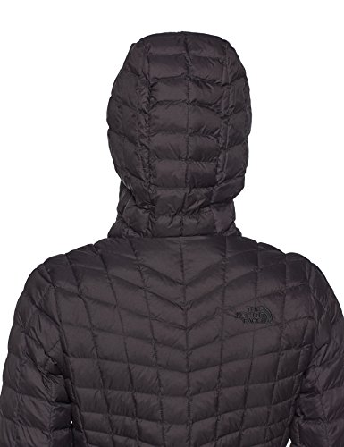2 Matte Black Face Jacket Osito Women The North n4wxqIw0
