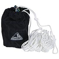 Liberty Mountain 371486 Easy to Throw Bear Bag Hanging Kit