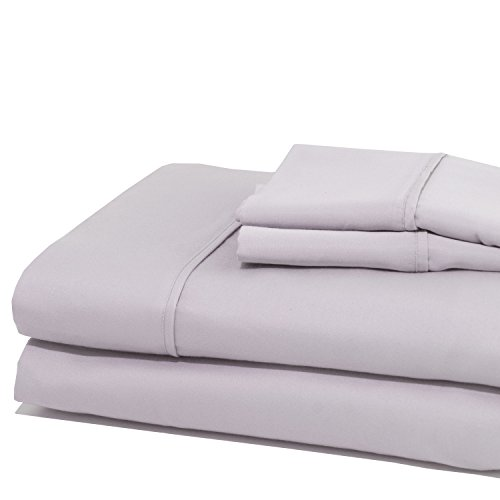 Grayson Home Luxury Bed Sheets Set - 1500 Thread Count Egypt