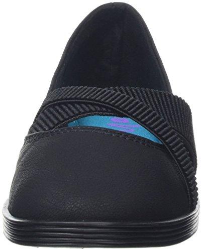 Zapatos Blowfish Gabie de Gabie Zapatos de Tac Tac Blowfish CXwwqIxv