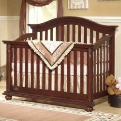 Babyu0027s Dream Cocoon 1000 Series Crib