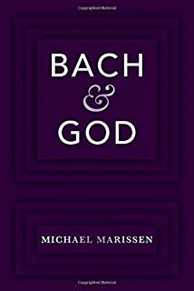 Unaccompanied bach performing the solo works david ledbetter bach god fandeluxe Images