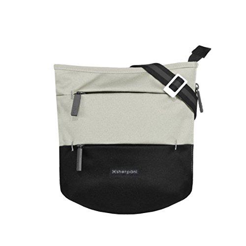 sherpani-16-sadie-03-01-0-messenger-bag-birch
