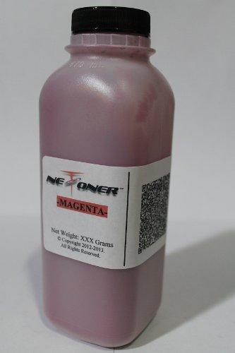 ta Laser Toner Refill Kit for Brother TN-04, Lexmark C510 ()