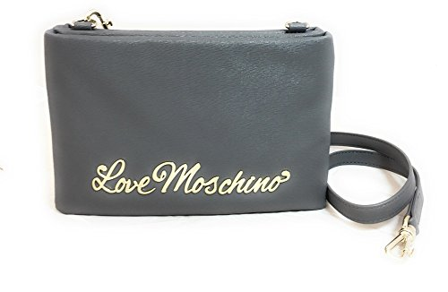 love moschino borsa a tracolla JC4248PP04KEGRY