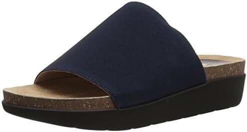 Volatile Women's Arlo Slide Sandal