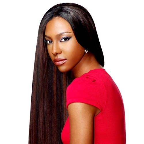 (SENSATIONNEL GODDESS SELECT Remi Yaki Weave 20