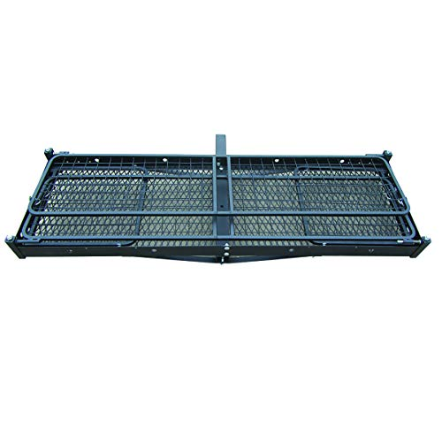 Erickson 07496 Load Securing Equipment Buy Online In Uae