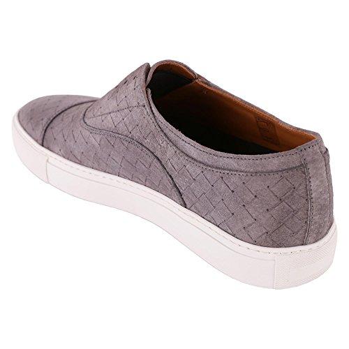 Pelle Intrecciata Intrecciata Sneakers Sneakers Sneakers in Pelle Intrecciata in Pelle Sneakers in rOYqHIr