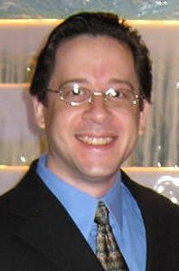 Anthony R. Michalski