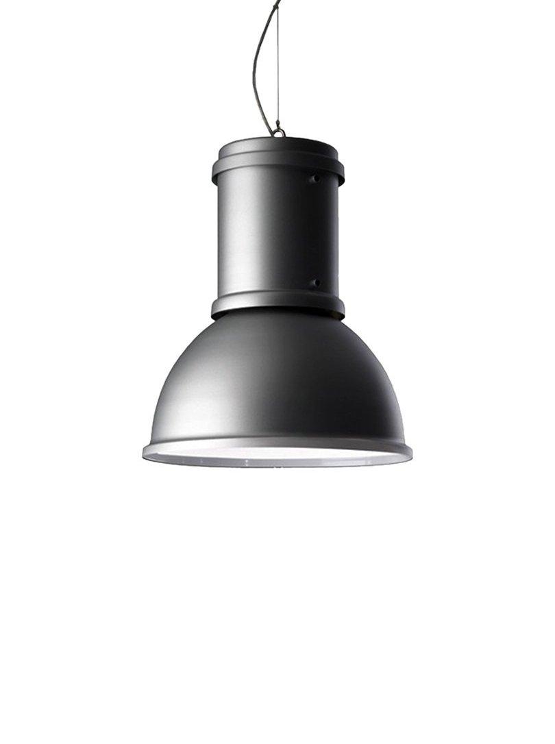FontanaArte Hängeleuchte Lampara 27 aluminium