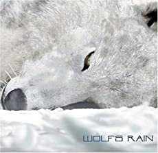 Bleached wolf's rain wiki | fandom powered by wikia.