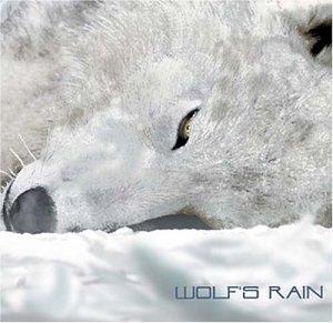 Yoko Kanno - Wolf's Rain - Amazon.com Music