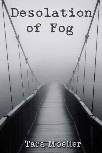 Desolation of Fog