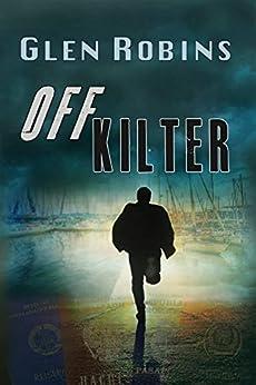 Off Kilter by [Robins, Glen]