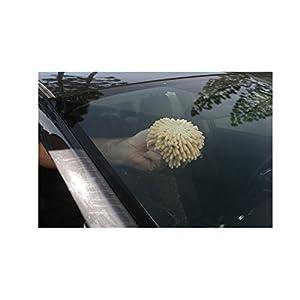Rain-X 45078X Microfiber Window Mate Defog Sponge