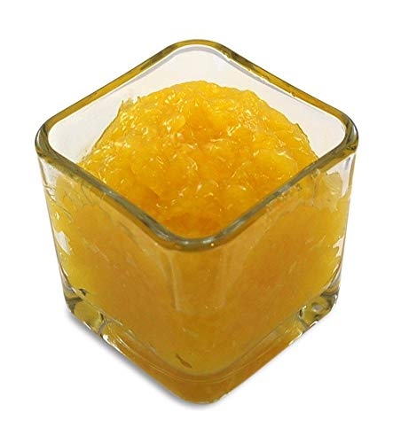 Pineapple Pie Filling - 40 lb Pail by Generic (Image #2)