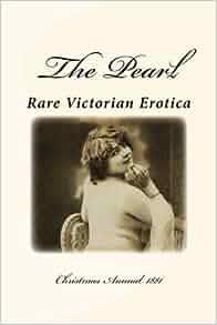 Are right, Victorian porn books