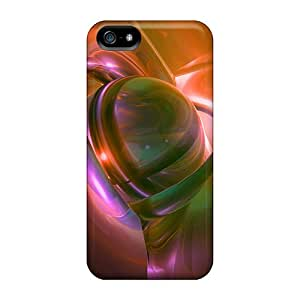 Cases Compatible With Iphone 5/5s/ Hot Protection Cases