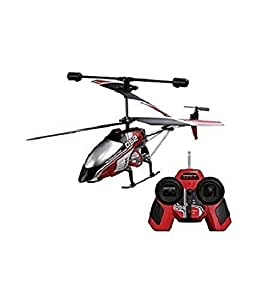 332914597435436799 likewise B015YT26OO also P454172 together with Eflite Blade 120 Sr Carbon Fibre Main Shaft together with P159676. on blade toy helicopter