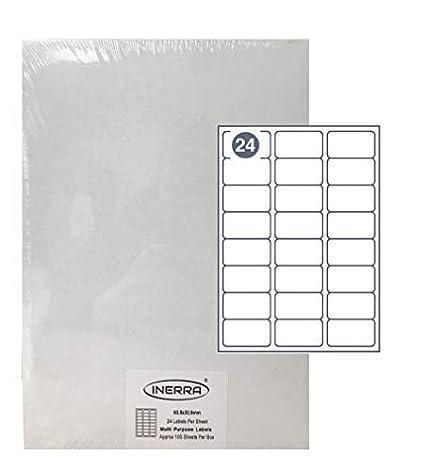Uso: Modelo de 5 Asientos MTM Bandeja Maletero Sorento II 2009-2015 a Medida 1685 c/ód Alfombra Cubeta Protectora Antideslizante