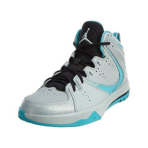 23 jordan shoes for women nz