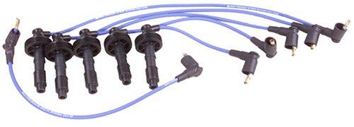 Beck Arnley 175-6073 Premium Ignition Wire Set BA175-6073